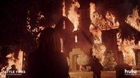 'Little Fires Everywhere' Trailer