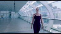 'Cunningham' Trailer