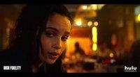 'High Fidelity' Trailer