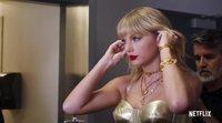 'Miss Americana' Trailer