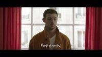Subtitled trailer