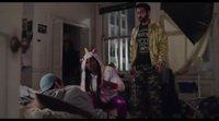 'The Lovebirds' Trailer