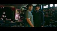 'Schemers' Trailer