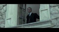 Subtitled Trailer 'Ether'