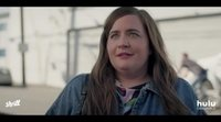 'Shrill' Season Two Trailer