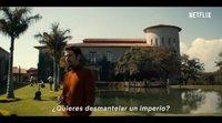 'Narcos: México' Season Two Spanish Subtitled Trailer