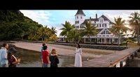 Final trailer 'Fantasy Island'