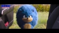 https://www.movienco.co.uk/trailers/spot-sonic-the-hedgehog-super/