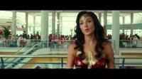 https://www.movienco.co.uk/trailers/wonder-woman-1984-tide-super-bowl-spot/