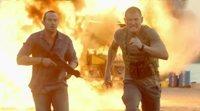 'Strike Back' Season Five Trailer