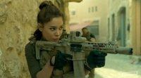 'Strike Back' Season Six Trailer