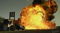 'Strike Back' Season Eight Trailer