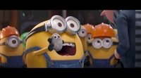 https://www.movienco.co.uk/trailers/minions-the-rise-of-gru-official-trailer/