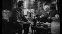 https://www.movienco.co.uk/trailers/paths-glory-official-trailer/