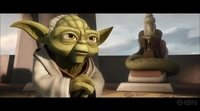 'Star Wars: The Clone Wars' Season Six Trailer