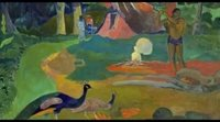 'Gauguin in Tahiti: Paradise Lost' Official Trailer