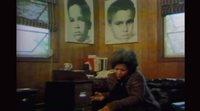 'Toni Morrison: The Pieces I Am' trailer
