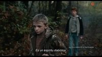 'Antlers' Subtitled Trailer