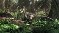 'Jurassic World Camp Cretaceous' Trailer