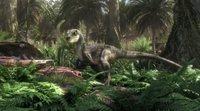 'Jurassic World Camp Cretaceous' Trailer