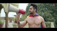 'Shub Mangal Zyada Saavdhan' Trailer