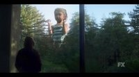 'Devs' Trailer