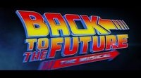 https://www.movienco.co.uk/trailers/back-to-the-future-the-musical/