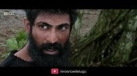 https://www.movienco.co.uk/trailers/aranya-trailer/