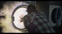 https://www.movienco.co.uk/trailers/the-new-mutants-tv-spot/