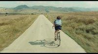 'Beyond the horizon' trailer VO