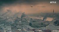 'The Protector' Season Three Trailer