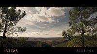 'Fatima' trailer