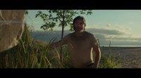 'A Quiet Place 2' Featurette: Cillian Murphy