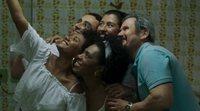'Three Summers' Trailer VO