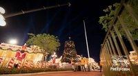 'Decorating Disney: Holiday Magic' spot