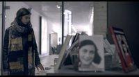 Trailer '#AnneFrank. Parallel Stories'