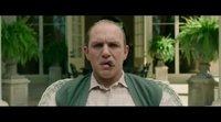 'Capone' trailer starring Tom Hardy