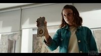 'His Dark Materials' Season 2 Trailer