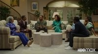'The Fresh Prince of Bel-Air' Reunion Trailer