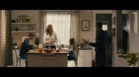 'Nobody' Super Bowl Trailer