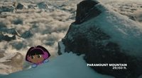 Paramount+ Super Bowl Spot