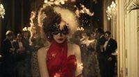 'Cruella' Trailer
