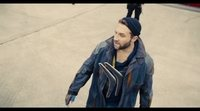 'The Suicide Squad' Trailer