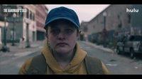 'The Handmaid's Tale' Season 4 Trailer