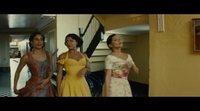 Teaser trailer 'West Side Story'