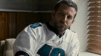 https://www.movienco.co.uk/trailers/trailer-silver-linings-playbook-2/