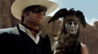 https://www.movienco.co.uk/trailers/teaser-the-lone-ranger/