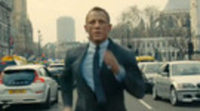 https://www.movienco.co.uk/trailers/trailer-adele-skyfall/