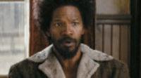 Trailer 'Django Unchained' #2