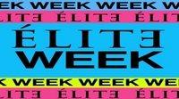 'Elite' Week Promo
